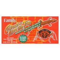 Jual Family Cockroach & Lizard trap (Perangkap kecoa dan cicak) Murah