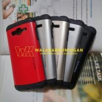 Hard Case Cover Galaxy J2 - Spigen Slim Armor