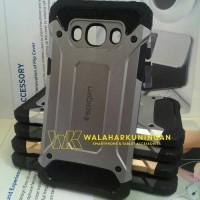 Spigen Tough Armor Tech Galaxy J7 2016 J710