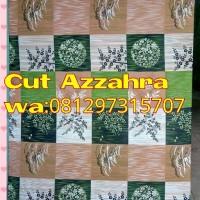 Kasur Busa INOAC 200x145x10