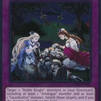 Kartu Yugioh Avalon [Paltinum Rare]