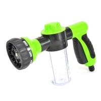 Semprotan Air Sabun Cuci Mobil - RK-S4H1 terlaris