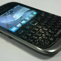 Blackberry 9320 curve amsrong