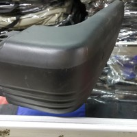 harga Plastik Bemper Belakang Kijang Rover Sebelah Kanan Rh Tokopedia.com