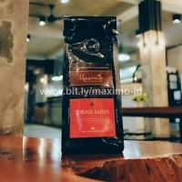 Jual Kopi Premium Maximo Premium Coffee 250gr - Toraja Sapan Murah