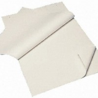 Kertas Flipchart 60 x 90 cm - Kertas Papan Tulis Flip Chart - Koran