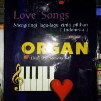 LOVE SONGS MENGIRINGI LAGU LAGU CINTA PILIHAN INDONESIA