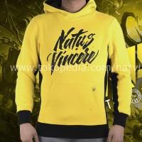Jual Jaket Navi Yellow 2017 Art Jumper Hoodie Dota 2 Dota2 Kaos Jersey Tas Murah