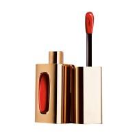 harga L'oreal Paris Lipstick Color Riche Extraordinaire - 301 4992944216639 Tokopedia.com