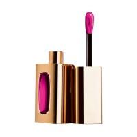 harga L'oreal Paris Lipstick Color Riche Extraordinaire - 106 4992944216691 Tokopedia.com