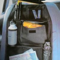 Jual [termurah] Car Seat Back Organizer Bag Tas Rak Jok Gantung Mobil Murah