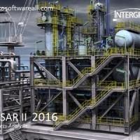 Intergraph CAESAR II 2016
