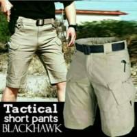 Jual Celana Tactical / celana blackhawk / Celana cargo / Pdl pendek Murah
