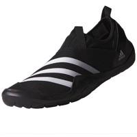 Sepatu Adidas Jawpaw Climacool Premium
