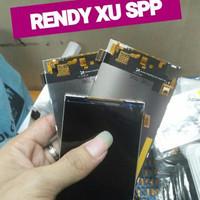 LCD SAMSUNG G355 G355H GALAXY CORE 2