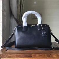 Tas COACH Handbag Speedy Ori ORIGINAL 100% AUTHENTIC
