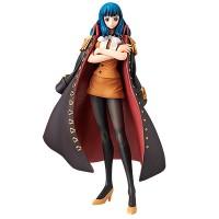 Jual Original DX Figure The Grandline Lady GLL Ain Vol 1 One Piece Ori Murah