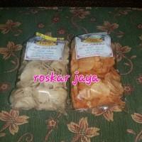 Jual moring ariel makanan khas garut Murah