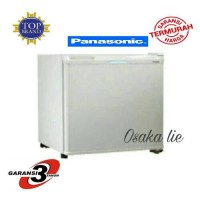 harga Kulkas Mini Panasonic Ak-5ed Portable Tokopedia.com