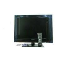 """tv led Aoyama 17"""" HDMI/VGA(bonus antena dalam)"""