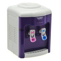 Dispenser Air Minum Sanex