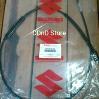 harga Kabel Gas Sgp Suzuki Ts 125 Tokopedia.com