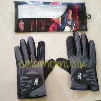 Sarung Tangan Drum TAMA / Drum Glove