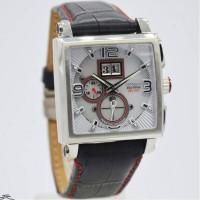 Jam tangan pria Citizen BT0070-01A original silver