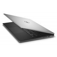 DELL XPS 13 i7-8550U 8GB 256GB SSD WIN 10 PRO