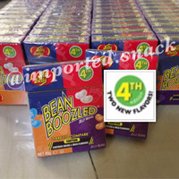 Jual Bean Boozled Refill 45gram Murah
