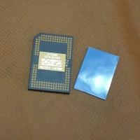 DMD Chip Projector BENQ MX620ST