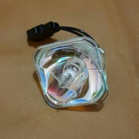 Lampu Projector Epson EB S7