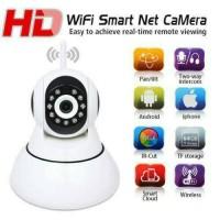 IP Camera/Wifi Smart Net Camera V380
