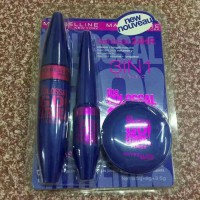 maybelline 3 in 1 colossal go extreme