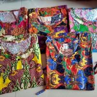Jual Baju Tidur | Baju Batik | Baju tidur Batik Daster | games batik Murah