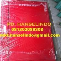 JUAL BOX HYDRANT TYPE A2 CS2 IMPORT, ISI FIREHOSE, JET NOZZLE, MURAH