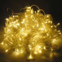 Jual Tumblr Lamp / String Light / Fairy Light / Lampu Natal LED Murah