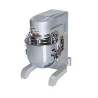 Planetary Mixer M-12 / Mixer Roti & Kue / Mesin pengaduk adonan Roti