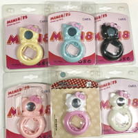 BUY 1 GET 1! Instax self Mirror Lens mini 7s dan mini 8!
