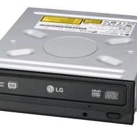 DVDRW LG INTERNAL 24x