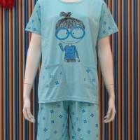 baju tidur XL kode: M309