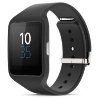 sony smartwatch 3 , jam tangan keren sporty dgn harga miring