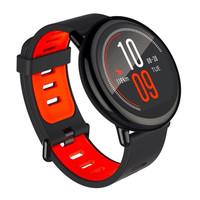 harga Xiaomi Huami Amazfit Pace Smartwatch International Version Tokopedia.com