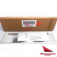 Ribbon Mask P7215 - 178309-901 - Printronix