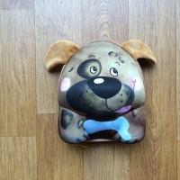 Tas anak no brand mirip Okie Dog