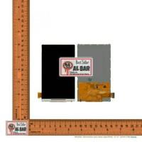 LCD SAMSUNG GALAXY STAR PRO PLUS GT-S7262 S7260 GTS-7260 7262 ORIGINAL