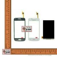 LCD + TOUCHSCREEN SAMSUNG GALAXY STAR PRO PLUS GT-S7262 S7260 ORIGINAL