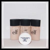 [ SHARE IN JAR ] E.L.F ELF Acne Fighting Foundation