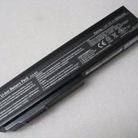 Baterai Laptop/ Baterai Original Asus N43, N43S, N43SL, N43SN, N43J, N