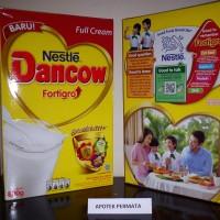 Harga Dancow Full Cream Travelbon.com